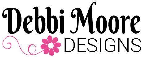 Debbi Moore TV